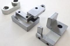 機械加工品(4)