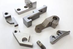 機械加工品(5)